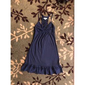 American Eagle XS/TP dress